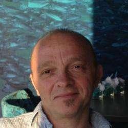 Fayard Philippe Boulogne Billancourt