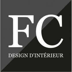 Fc Design D'intérieur Pornic