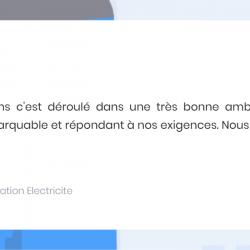Fce Francois Climatisation Electricite