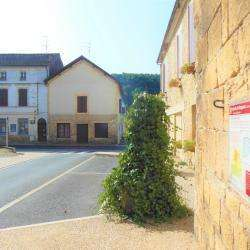 Agence immobilière FD IMMO - 1 -