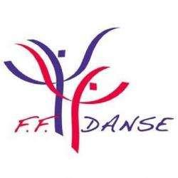 Federation Francaise Danse Art Paris