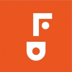 Félix Et Associés,ateliers De Design Bordeaux