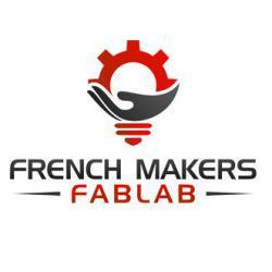 French Makers Besançon