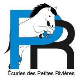 Centre Equestre Les Petites Rivières Villandry