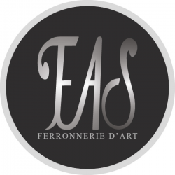 Ferronnerie D'art Sourrouille