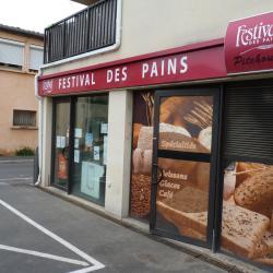 Festival Des Pains Pitchoune