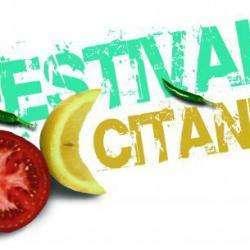 Festival Occitania Toulouse