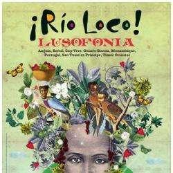 Festival Rio Loco Toulouse