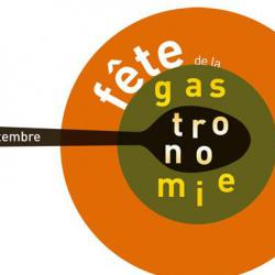 Fête De La Gastronomie Bordeaux