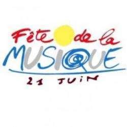 Fête De La Musique Paris