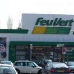 Feu Vert Clermont Ferrand