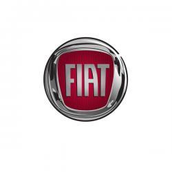 Fiat Sdah Concessionnaire