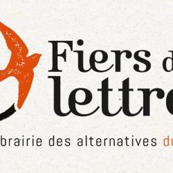 Fiers De Lettre Montpellier