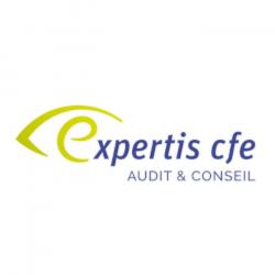 Figec Meuse - Expertis Cfe Verdun
