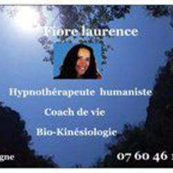 Fiore Laurence