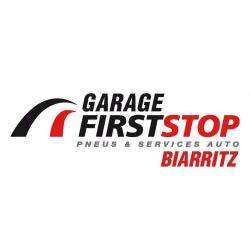 First Stop - Biarritz Pneus Biarritz