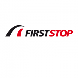 Garagiste et centre auto First Stop - 1 -