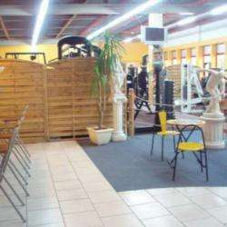 Fitness Club Cambrai