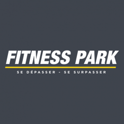 Fitness Park Villefranche-sur-saône Villefranche Sur Saône