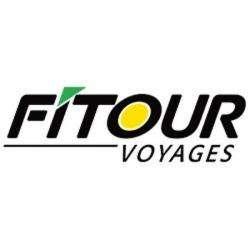 Fitour Voyage Figeac