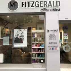 Fitzgerald Valence