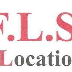Fixations Location Service Reims