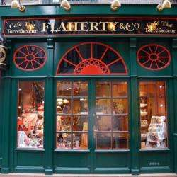 Flaherty And Co Limoges