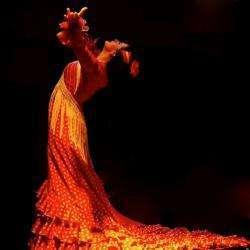 Flamenco Libre Rennes