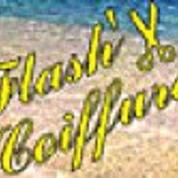 Flash Coiffure