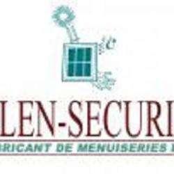 Flen Securit Gravelines