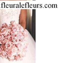 Fleuriste fleuralefleurs - 1 -