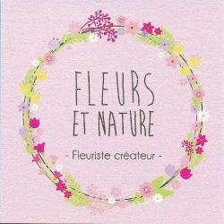 Fleurs Et Nature Carquefou
