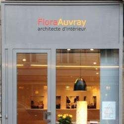 Flora Auvray Paris