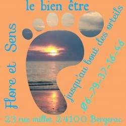 Flore Et Sens 24
