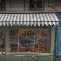 Florence Desbans Paris