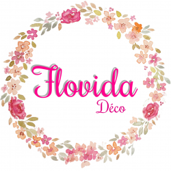Mariage FLOVIDA - 1 -