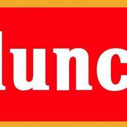 Flunch Grande Synthe