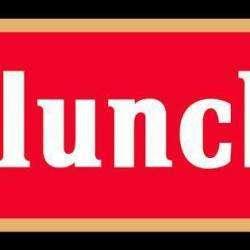 Flunch Rezé