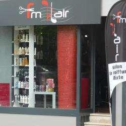 Fm'hair Rennes
