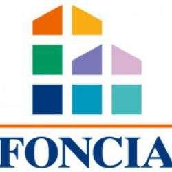 Foncia Franco Suisse Paris