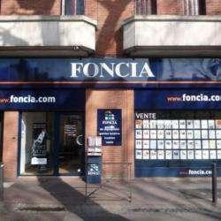 Foncia Location Toulouse
