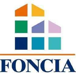 Foncia Vieux Port Marseille
