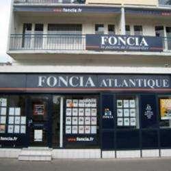Foncia Transaction Lorient Lorient