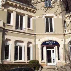 Foncia Transaction Saint-etienne Saint Etienne