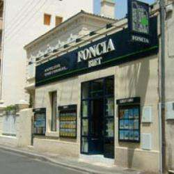 Foncia Transaction Salon De Provence Salon De Provence