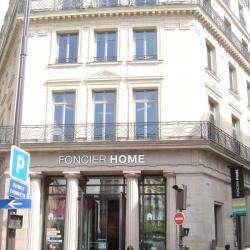 Foncier Home Paris