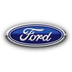 Ford Anzin Anzin