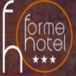 Forme Hôtel