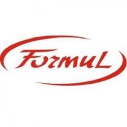 Formul'