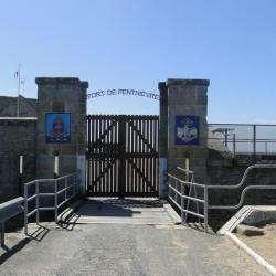 Fort De Penthievre